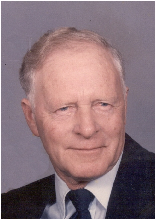 Earle Coon
