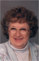 Ethel B. Hatch